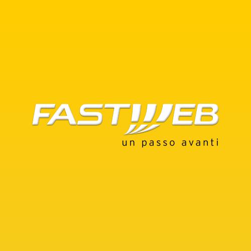 Fastweb Salerno