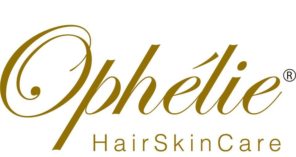 Ophèlie Hair Skin Care Prodotti di alta qualità per i tuoi capelli