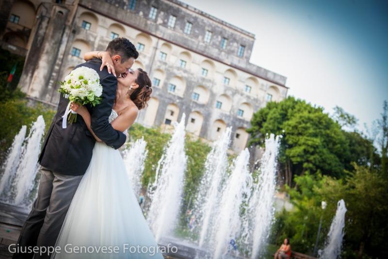 www.giuseppegenovesefotografo.it