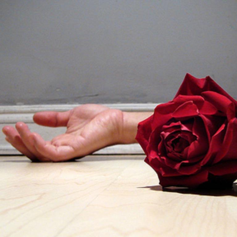 Non ce l'ha fatta la studentessa 25enne che tentò il suicidio a Fisciano