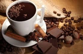 Salerno: fino al 25 marzo torna la festa del Cioccolato