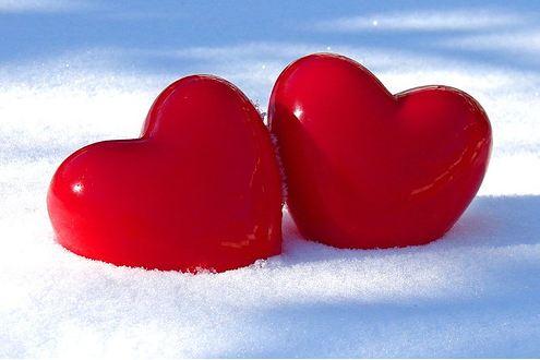 Un Amore di San Valentino
