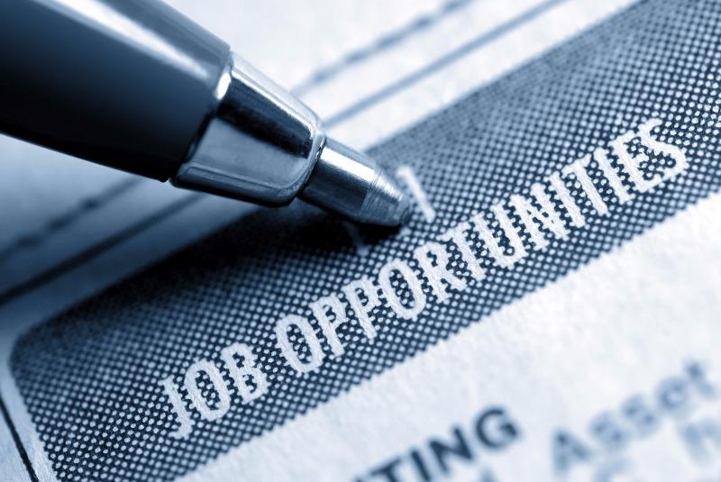 Offerte di Lavoro in provincia di Salerno - le principali offerte al 24 agosto
