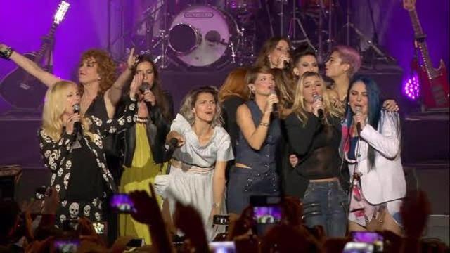 Capodanno a Salerno: ecco chi terrà il concerto