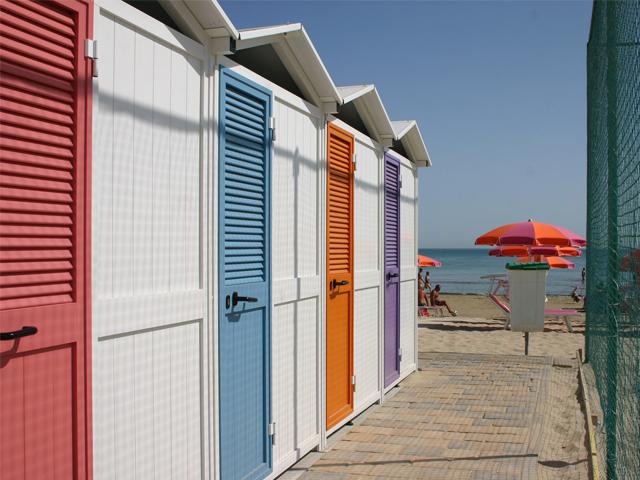 Battipaglia: 53enne perde la vita in spiaggia