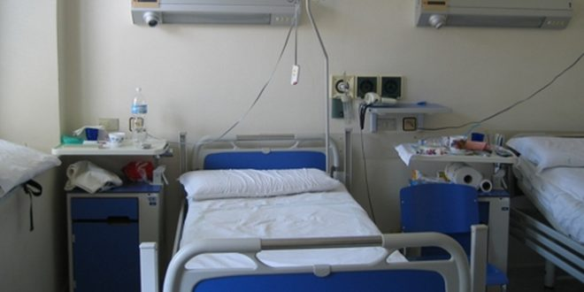 Nuovo caso di meningite nel salernitano