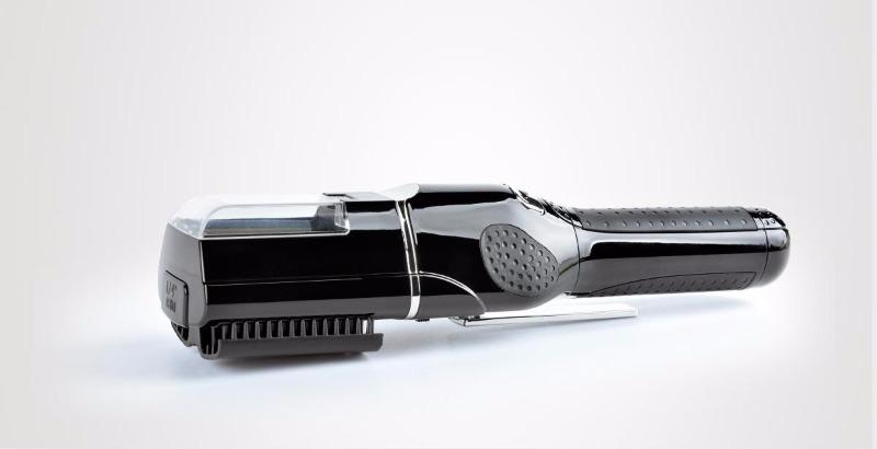 Elimina le doppie punte senza tagliare i capelli.. scopri come da Gerardo Luciano Parrucchieri