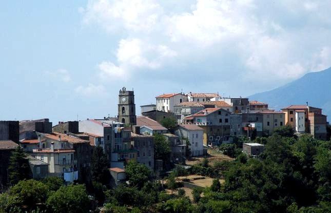 Cilento: arrivano le case ad un euro
