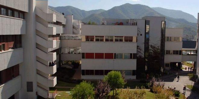 Campus di Baronissi: confermati i lavori di ristrutturazione in vista delle Universiadi