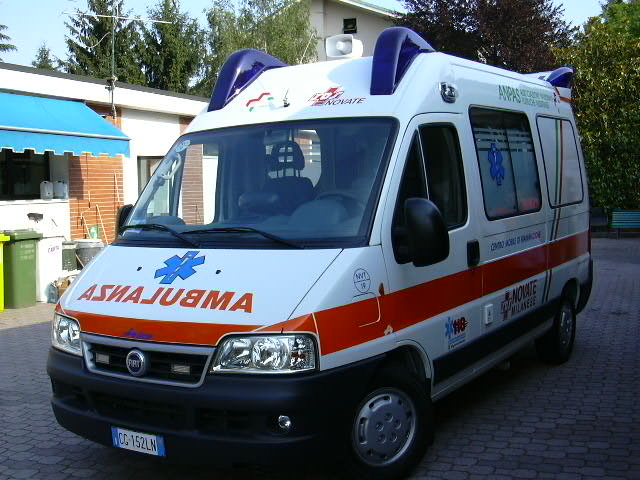 Tragico incidente a Salerno: morto un giovane