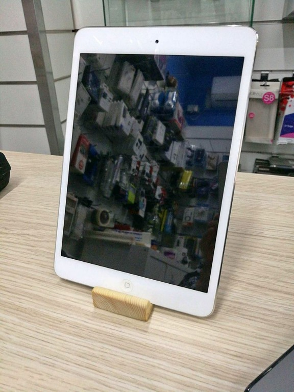 iPad Mini 16 GB Wifi USATO GARANTITO 110€