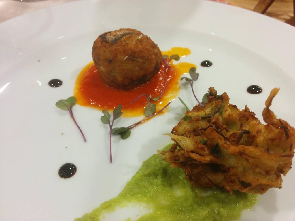 Percorsi Gastronomici ATuttoPasto