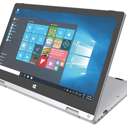 Mediacom FlexBook edge 11 11
