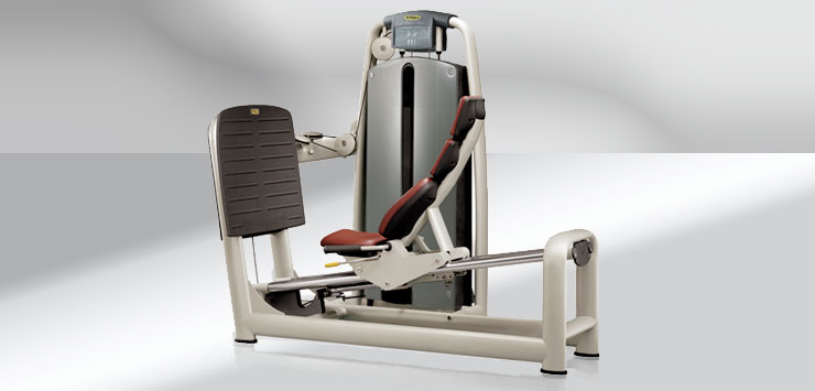 Kinesis Fisioterapia Attrezzature TechnoGym