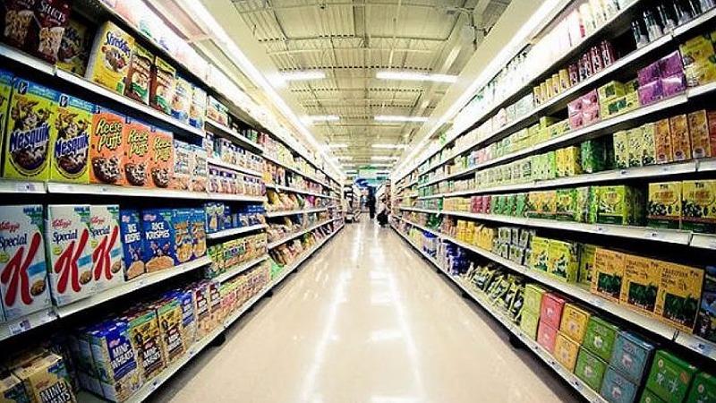 Fisciano, rapina in un supermercato. Bottino da 40mila euro