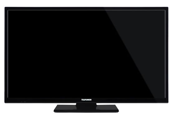 MONITOR TV LED 32