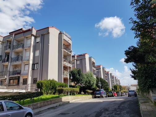 Vendesi località Bivio Pratole appartamento ? 90.000