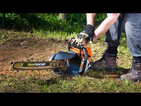 Incidente sul lavoro: uomo si trancia una gamba a Nocera Inferiore
