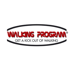 Official Center Walking Program