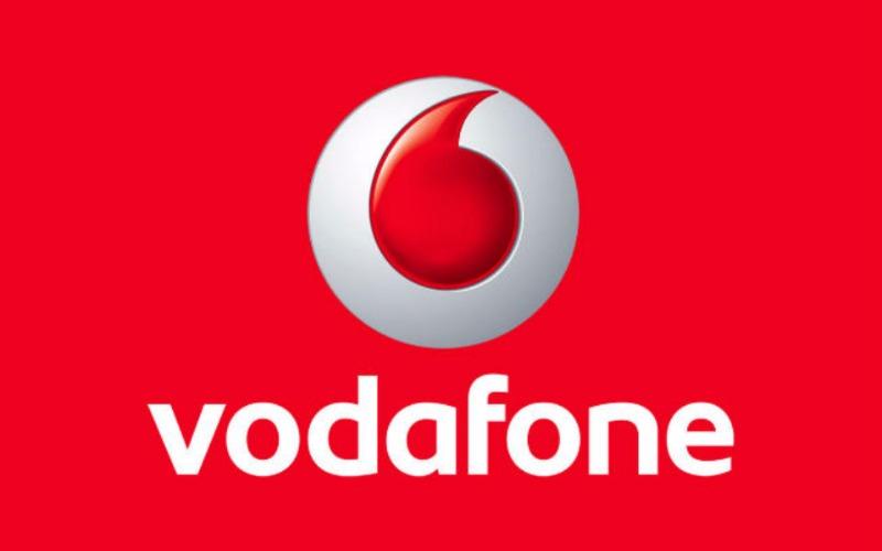 Centro Vodafone
