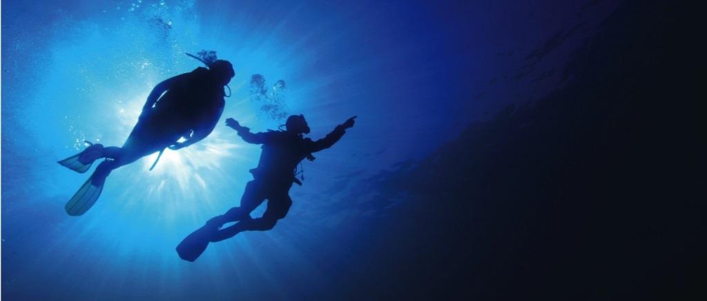 Palinuro: perde la vita sub 64enne dopo l'immersione