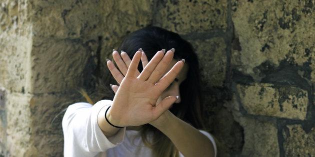 Violentava la ragazza di cui era tutore. Nei guai un 51enne