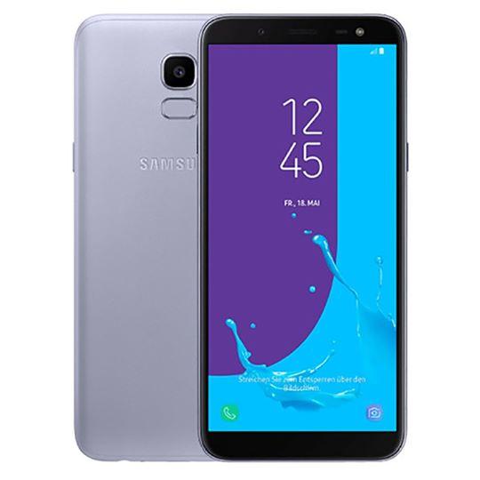 Telefono Cellulare Samsung Galaxy J6 2018 Dual SIM SM-J600FN € 199,99