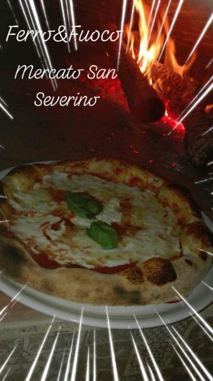La Nostra Pizzeria