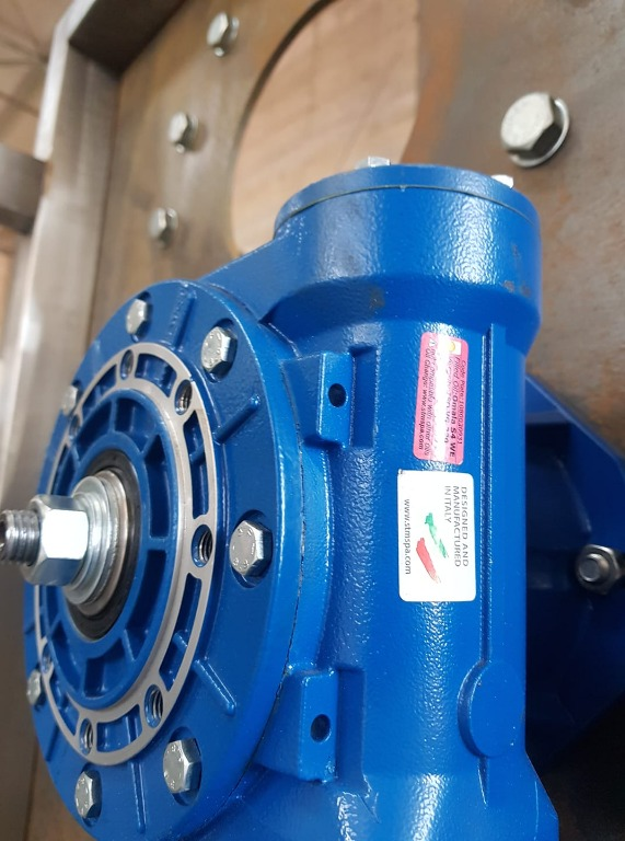 Utilizziamo solo prodotti Certificati prevalentemente Made in Italy