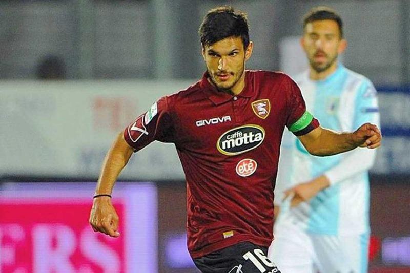 Salernitana cinica, tre punti d'oro nella sfida salvezza contro il Novara