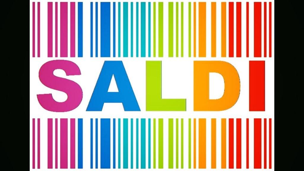 SALDI!!! -30% -50% su tutta la collezione primavera estate 2019