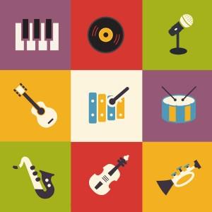 Corsi Musicali Propedeutici