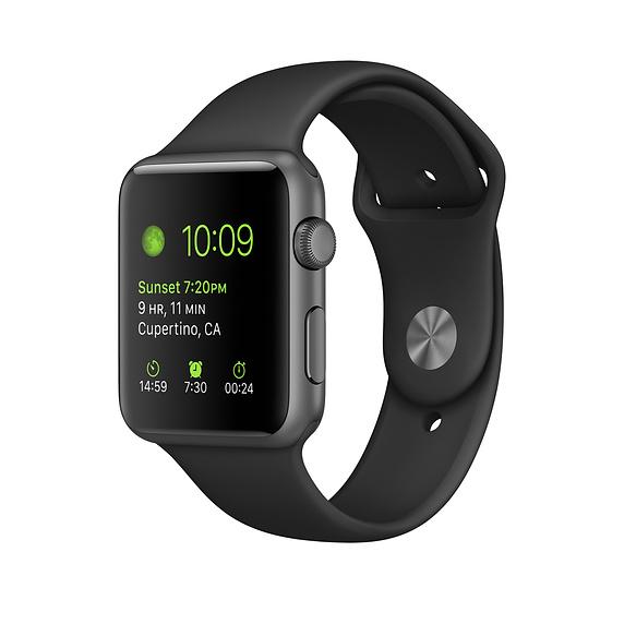 Apple Watch Ricondizionati Grado A