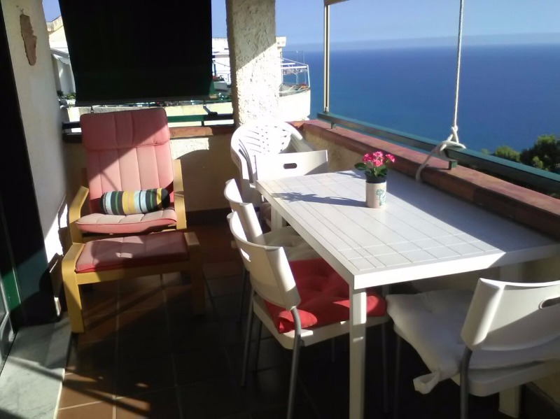 Casa Vacanze San Mauro Cilento