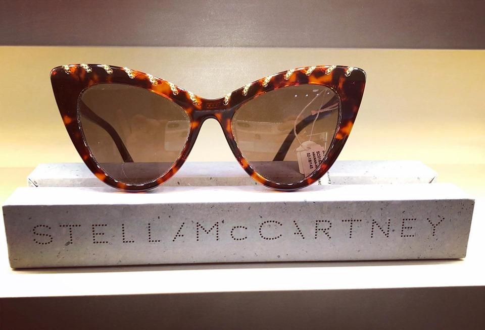 Occhiali Stella McCartney