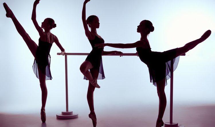 Salerno: nel 2021 sarà la capitale internazionale della danza
