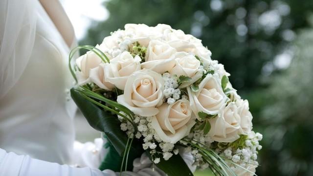 PROMO Matrimonio, prenota subito e riceverai uno SCONTO del 20%