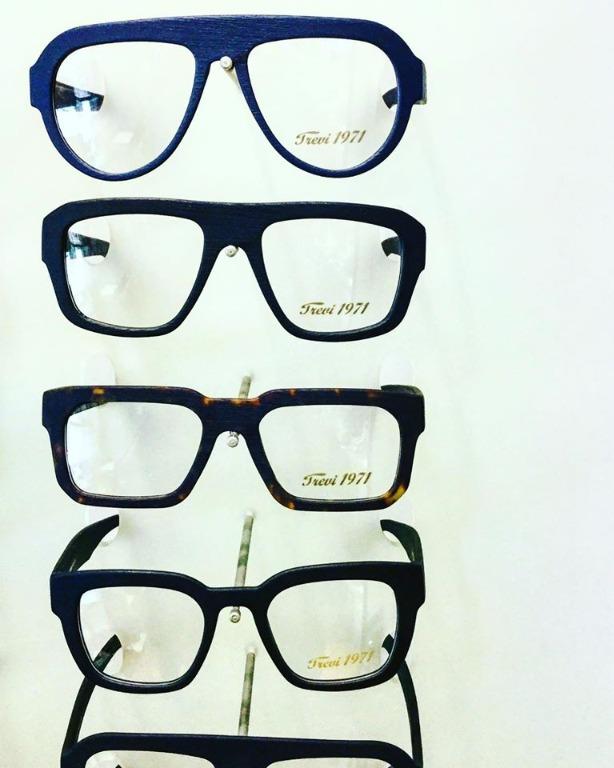 #madeinitaly?? #trevicoliseum #trevicoliseum_eyewear #trevi1971