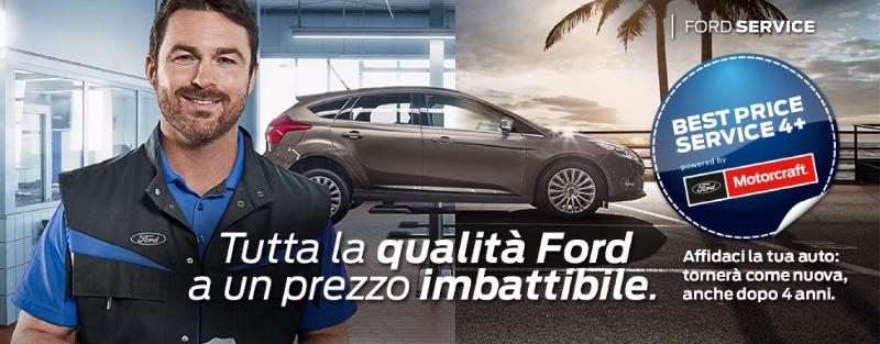 OFFERTA MOTORCRAFT SERVICE +: SPATOLE TERGICRISTALLI A PARTIRE da € 20,