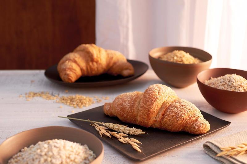 La tua colazione all'insegna del Benessere