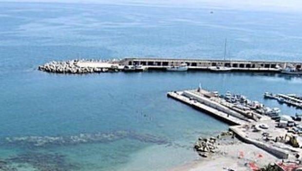 Trovato cadavere di un uomo nel porto di Cetara. Si tratta di un sub salernitano