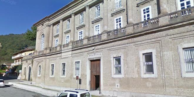 Mercato San Severino, assessore comunale positivo al covid.