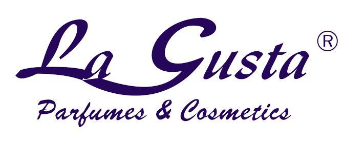 La Gusta Parfumes & Cosmetics