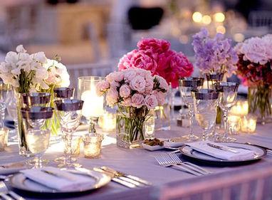 Fiori per il tuo Matrimonio