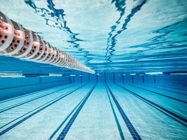 Cava de' Tirreni: torna a funzionare la piscina comunale