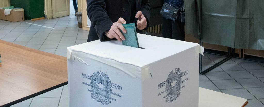 Elezioni amministrative, cinque grandi comuni del Salernitano al ballottaggio