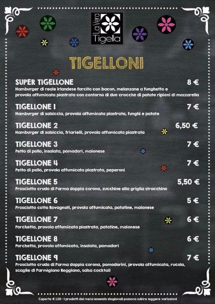 Tigelloni