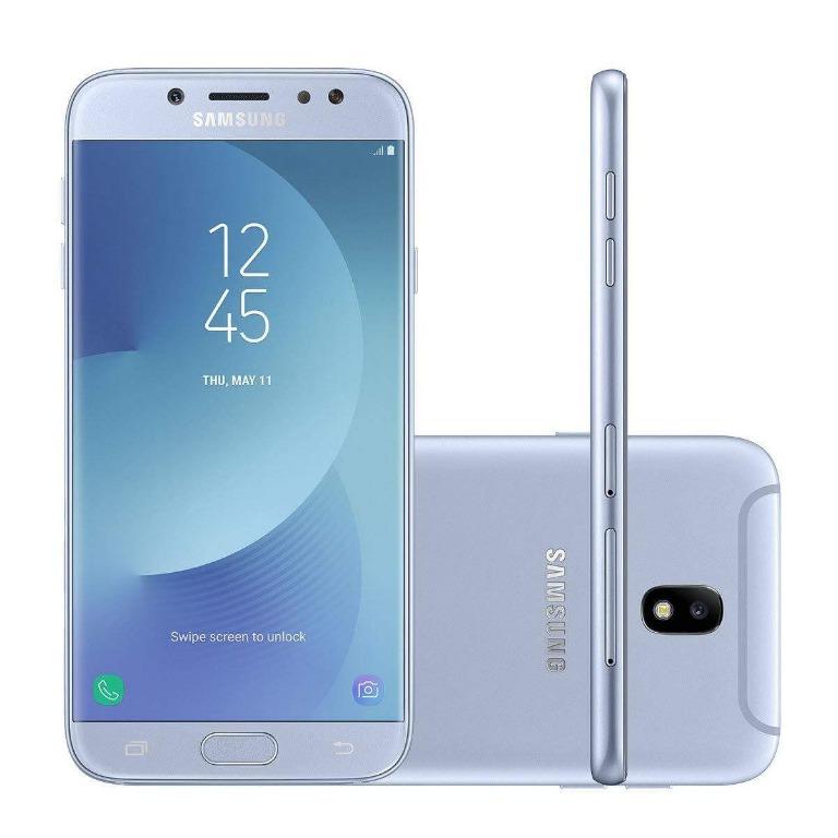 SAMSUNG SM-J730 Galaxy J7 2017 a 199,99 euro