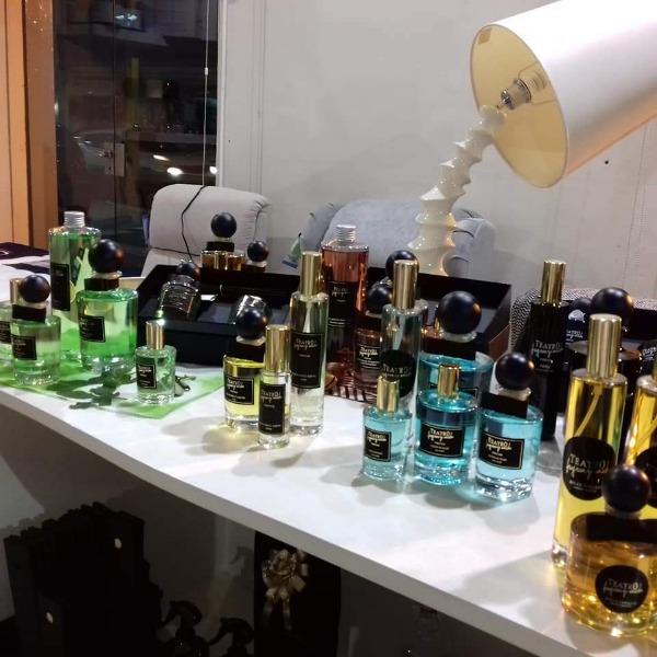 Le nuove fragranze per l'ambiente sono arrivate