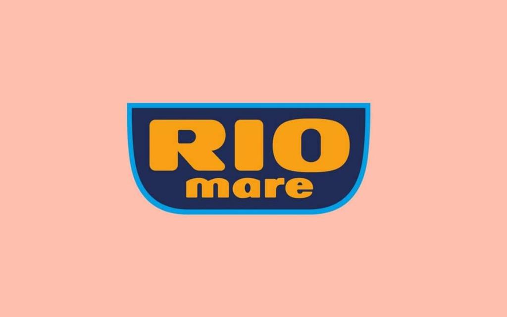 Da noi trovi tonno RioMare